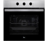 Духовой шкаф Teka HBB 605 STAINLESS STEEL