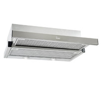 Вытяжка Teka CNL 6400 STAINLESS STEEL